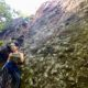 Cairns Rock Climbing Tours