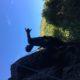 Cairns Winter Climbing