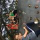 Monday Boulder Sessions