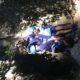 Cairns Rock Climbing Tour
