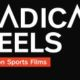 Radical Reels Cairns 2018