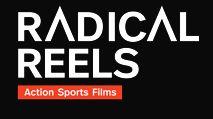 Radical Reels Cairns 2018